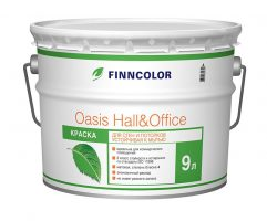 Oasis_Hall@Office_512