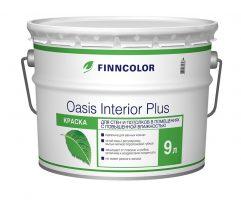 Oasis_Interior_Plus_512