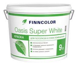 Oasis_Super_White_512