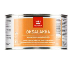 Oksalakka_512