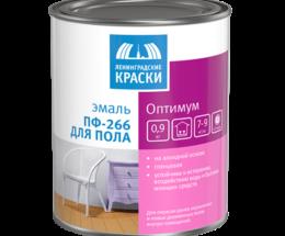 Optimum_PF-266_dlja_pola