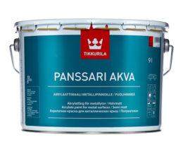 Panssari_akva_512