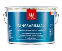 Panssarimaali_512