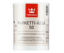 Parketti_Assa_Lattialakka_Semi-gloss_50