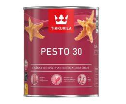 Pesto_30