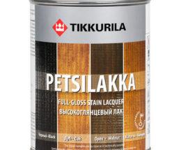 Petsilakka_512