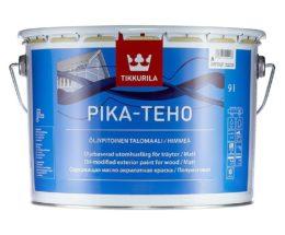 Pika_Teho_9l_512