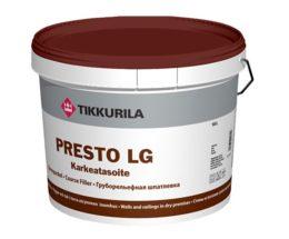 Presto_LG