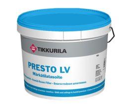 Presto_LV