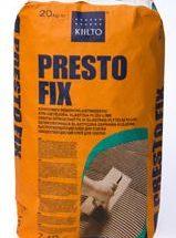 Presto_fix