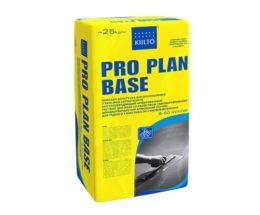Pro_Plan_Base