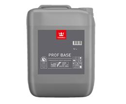 Prof_Base