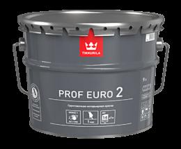 Prof_Euro_2