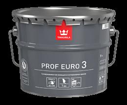 Prof_Euro_3