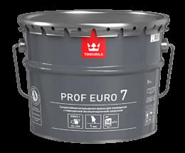 Prof_Euro_7