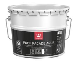 Prof_Facade_Aqua