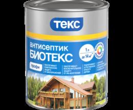 Profi_antiseptik_bioteks