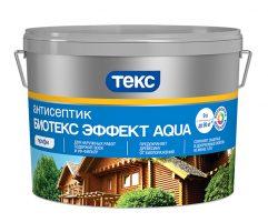 Profi_antiseptik_bioteks_effekt_aqua
