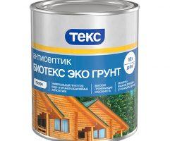 Profi_bioteks_eko_grunt