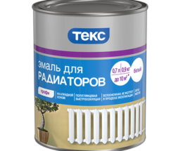 Profi_emal_dlja_radiatorov