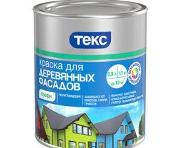 Profi_kraska_dlja_derevjannyh_fasadov