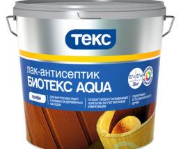 Profi_lak-antiseptik_bioteks_aqua