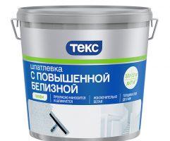 Profi_shpatlevka_s_povyshennoj_beliznoj