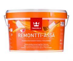 Remontti_Assa_9l_512