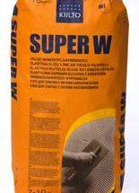 Super_W