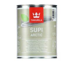 Supi_arctic_512