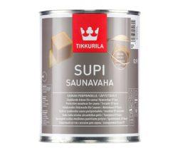 Supi_saunavaha_512