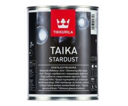 Taika_stardust