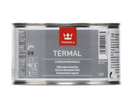 Termal_alumiinimaali
