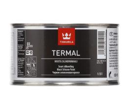 Termal_musta
