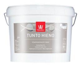 Tunto_Hieno_Struktuuripinnoite_512