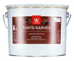 Tunto_Karhea_Struktuuripinnoite_512