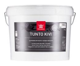 Tunto_Kivi_512