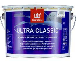 ULTRA_CLASSIC_512