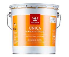 Unica_512