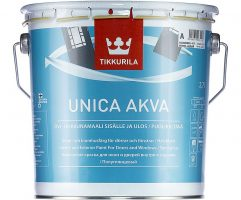 Unica_Akva_512