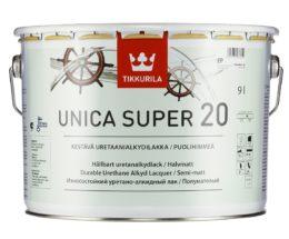 Unica_Super_9l_512