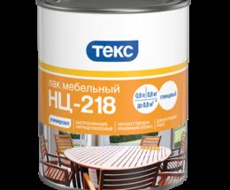 Universal_lak_mebelnyj_nc-218