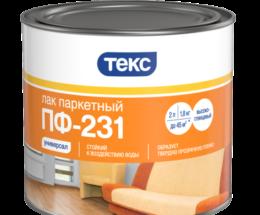 Universal_lak_parketnyj_pf-231