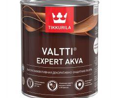 Valtti_Expert_Akva