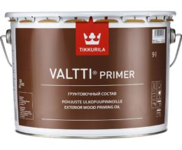 Valtti_Primer_9l
