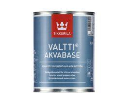 Valtti_akvabase_1l_512