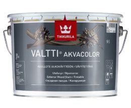 Valtti_akvacolor_512