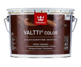 Valtti_color_512