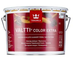 Valtti_color_extra_512
