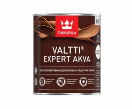 Valtti_expert_akva1